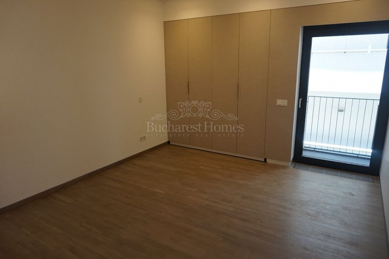 Very Attractive Brand New Four Bedroom Apt - Primaverii