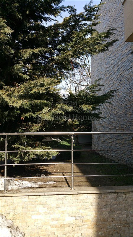Four Bedroom House with Large Garden - Baneasa