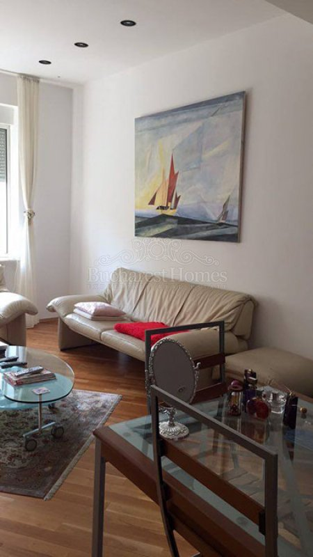 tidy one bedroom apartment downtown rental bucharest homes expatriate rentals