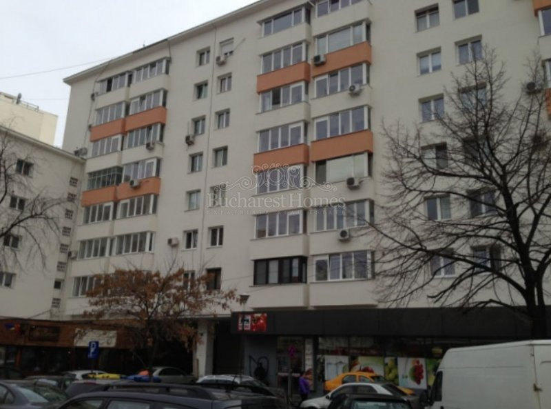 Two room apartment rental bucharest homes expatriate for Bucharest apartments