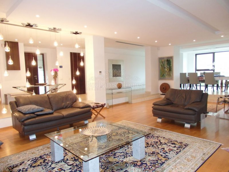 Beautiful Family Home Of 4 Bedrooms, Corbeanca