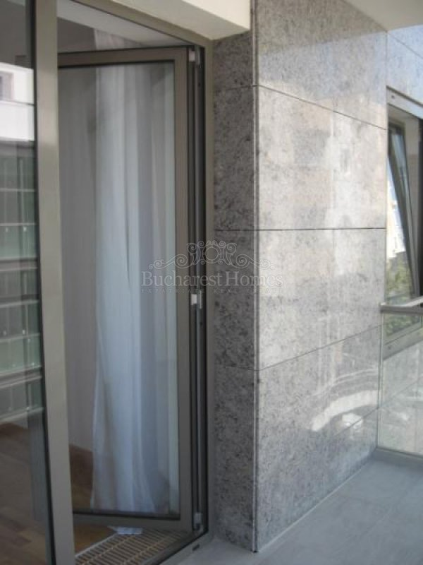 Modern fully furnished 2 bedrooms apartment, cool location, Dorobanti