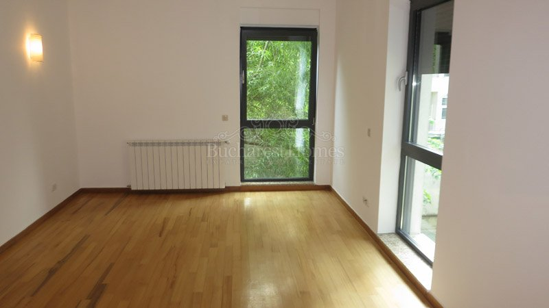 Three Bedroom Apartment in Dorobanti with Nice Terrace