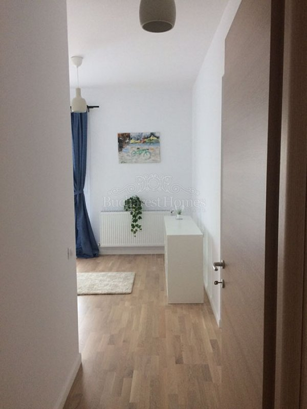 Fantastic Ready to Move 2 Bedroom Apartment, Sisesti
