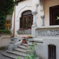 Elegant six bedroom period villa in Dorobanti