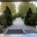 Two Bed Apartment Great Residence with Park, east Floreasca