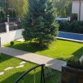 Four Bedroom House with Pool in Pipera