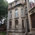 Two Bedroom Apartment in Original EVERYTHING with Garden - Downtown