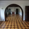 Well Aportioned Two Bedroom Historical Apartment in Icoanei Neighborhood