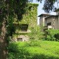 Spectacular 1930s Mansion with Garden in Domenii