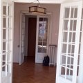 French Style Renovated Apartment of 2 bedrooms, Downtown