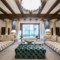 Beautiful Seven Bedroom House with Garden - Dorobanti