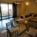 Good Sized Two Bedroom Flat with Terrace and Playground - Floreasca
