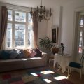 French style 1 bedroom apartment, downtown for sale
