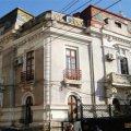 Charming apartment in masterpiece historical villa, Armeneasca Neighbourhood