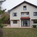 Five Bedroom - Really Comfortable - House in Pipera