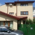 Family home in cozy complex, Pipera for sale